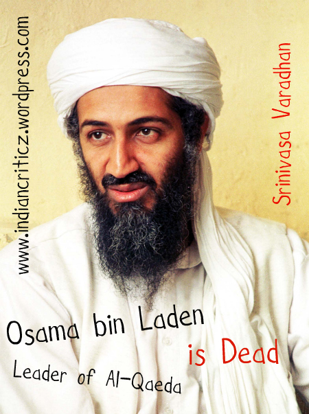 osama in laden niece model. osama bin laden niece model.